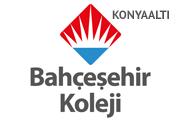 Bahçeşehir Koleji Antalya Konyaaltı