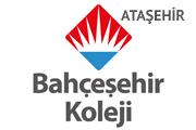 Bahçeşehir Koleji Ataşehir Anaokulu
