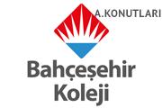 Bahçeşehir Koleji Avrupa Konutları 3 Anaokulu