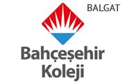 Bahçeşehir Koleji Ankara Balgat 50. Yıl Anaokulu