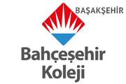 Bahçeşehir Koleji Başakşehir Anaokulu
