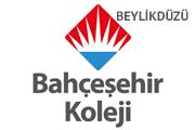 Bahçeşehir Koleji Beylikdüzü Anaokulu