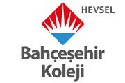 Bahçeşehir Koleji Diyarbakır Hevsel