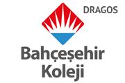 Bahçeşehir Koleji Dragos