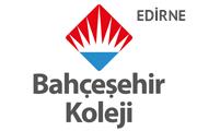 Bahçeşehir Koleji Edirne Fen Lisesi