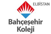 Bahçeşehir Koleji Elbistan