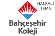 Bahçeşehir Koleji Atakent Tema Fen ve Teknoloji Lisesi