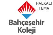 Bahçeşehir Koleji Atakent Tema