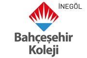 Bahçeşehir Koleji İnegöl Fen Lisesi