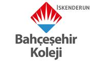 Bahçeşehir Koleji İskenderun