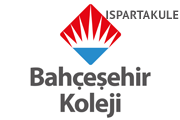 Bahçeşehir Koleji Ispartakule Anaokulu