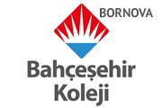 Bahçeşehir Koleji İzmir Bornova Ortaokulu