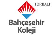 Bahçeşehir Koleji İzmir Torbalı Anadolu Lisesi