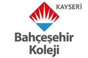 Bahçeşehir Koleji Kayseri