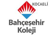 Bahçeşehir Koleji Kocaeli Anaokulu