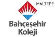 Bahçeşehir Koleji Maltepe Anaokulu