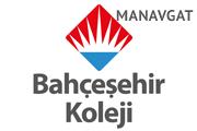 Bahçeşehir Koleji Manavgat Anaokulu