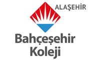 Bahçeşehir Koleji Manisa Alaşehir Anadolu Lisesi