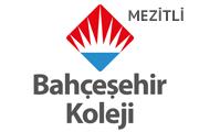 Bahçeşehir Koleji Mersin Mezitli