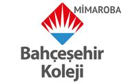 Bahçeşehir Koleji Mimaroba Anaokulu