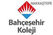 Bahçeşehir Koleji Nakkaştepe Anadolu Lisesi
