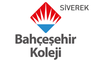 Bahçeşehir Koleji Siverek Anadolu Lisesi