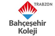 Bahçeşehir Koleji Trabzon Anaokulu