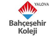 Bahçeşehir Koleji Yalova