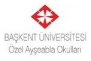 Başkent Üniversitesi  Ayşeabla Anadolu Lisesi