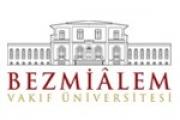 Bezmiâlem Üniversitesi