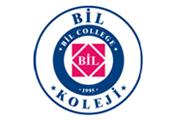 Bil Koleji Demre Koleji Kampüsü