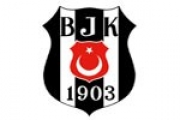 BJK Ataşehir Futbol Okulu