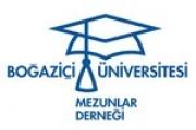 Boğaziçi Üniversitesi Mezunlar Derneği