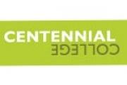 Centennial College İstanbul