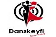 Danskeyfi Ataşehir