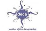 DECA Yurtdışı Eğitim