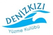 Denizkızı Yüzme Kulübü Ofis