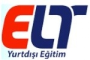 ELT Yurtdışı Eğitim Ankara