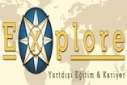 Explore Yurtdışı Eğitim Ankara