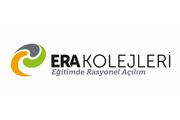 Era Koleji Çekmeköy İlkokulu