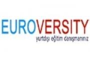 Euroversity International Education Counselling Ankara