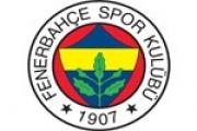 Fenerbahçe  Ataşehir Futbol Okulu