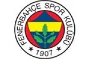 Fenerbahçe Yelken Okulu