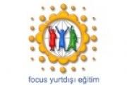 Focus Yurtdışı Eğitim Ankara