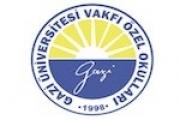 Gazi Üniversitesi Vakfı  İlköğretim Okulu