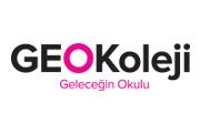 Geo Koleji Ataşehir Anaokulu