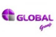 Global Group Yurtdışı Eğitim - Kızılay