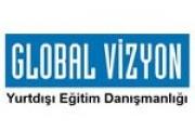 Global Vizyon - Ankara