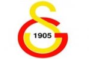 GS Beşiktaş Basketbol Okulu