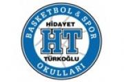 Hidayet Türkoğlu Basketbol ve Spor Okulları Ataşehir